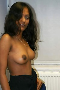 red-hot INDIAN stunners
